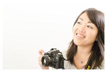 About カメラ★ライフについて